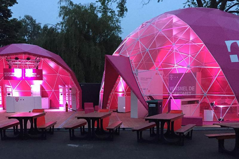 t-mobile-dome-project