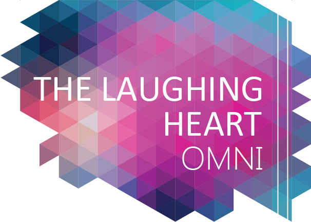 the-laughing-heart-omni-header2
