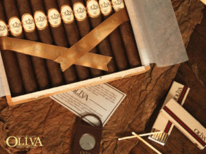 oliva_serie_o_cigars_in_box_1600