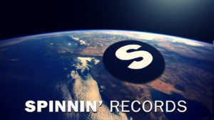 spinnin_records_wallpaper_hd__01_by_angiegehtsteil-d8ibv40